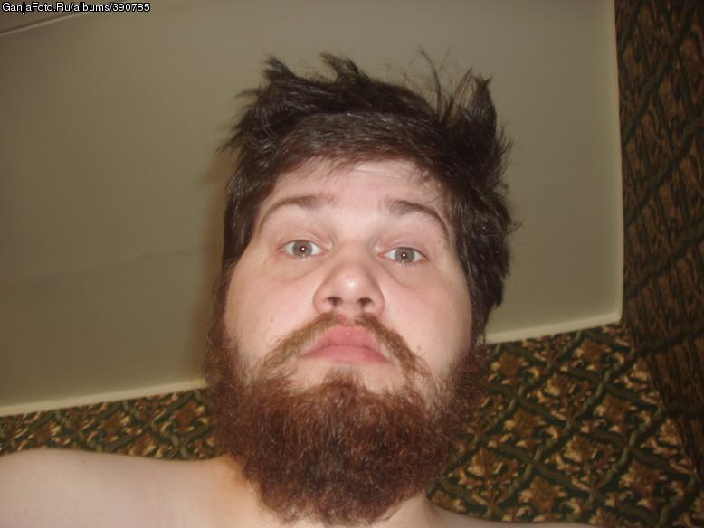 porno-muzhik-drochit-klitor