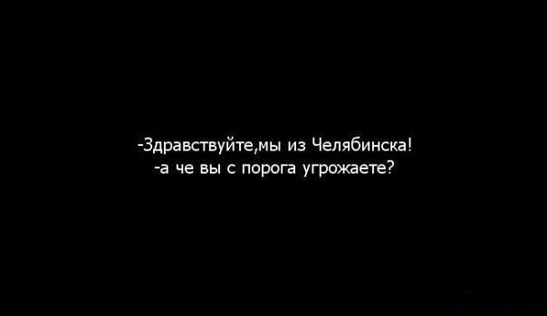 2016-05-10 18:43:34: