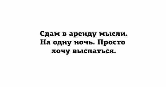 2016-11-30 04:39:33: