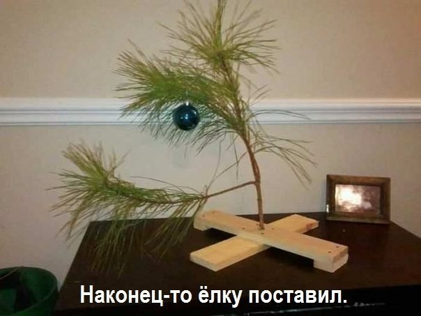 2016-12-15 23:01:55: