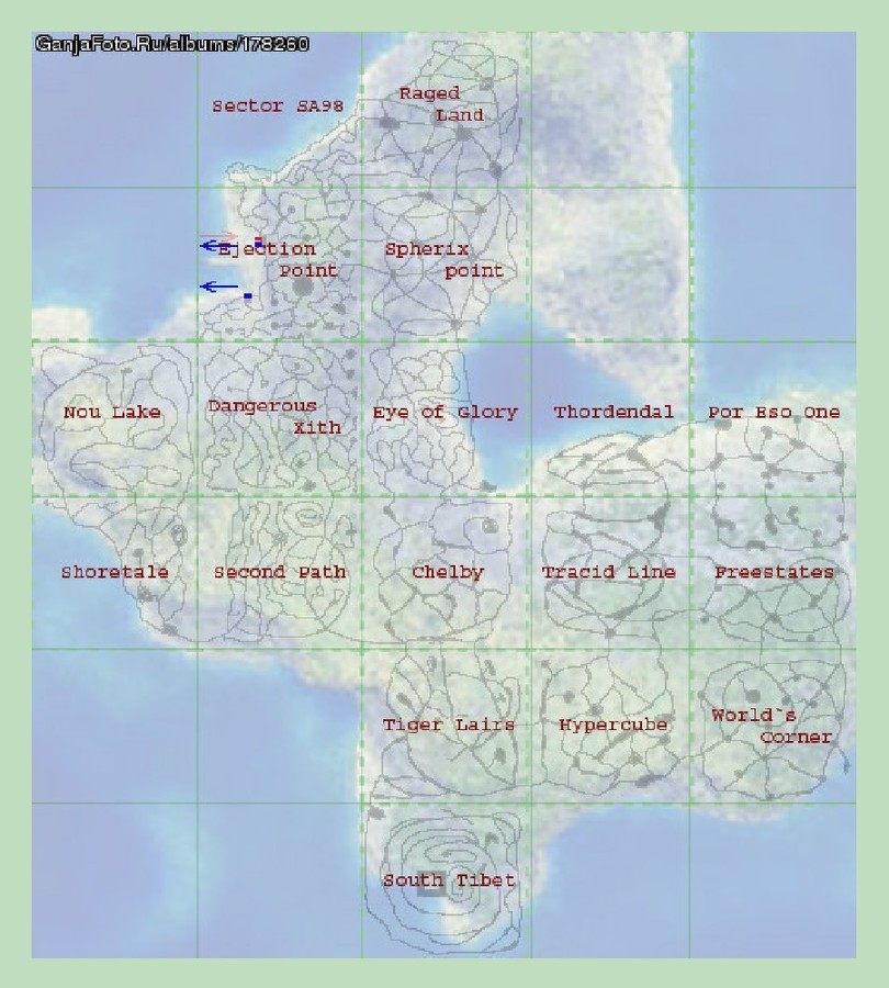 2016-12-15 23:35:30: карта аута