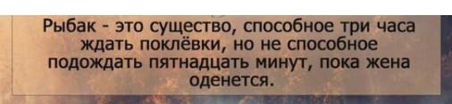 2017-01-08 22:29:13: