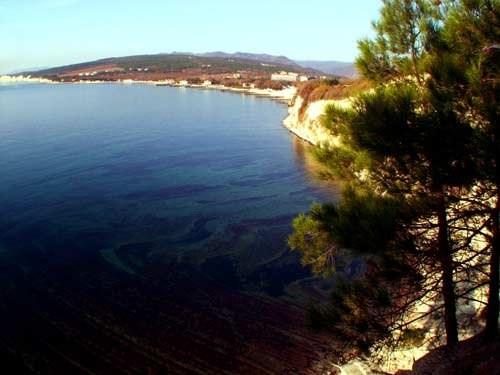 2017-03-27 01:14:03: Будь как море - поволнуйся и успокойся