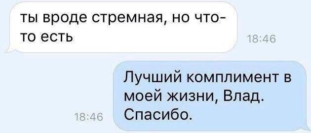 2017-05-16 10:51:40: