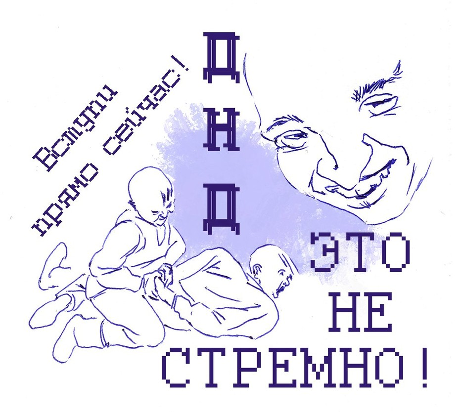 2017-08-13 13:47:53: