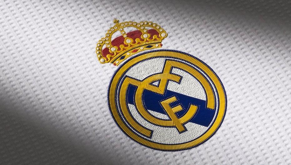 2017-09-17 21:22:34: Real Madrid