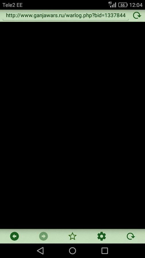 2017-10-05 21:44:01: