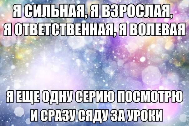 2017-12-17 04:35:13: