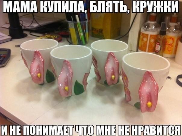 2018-01-11 00:39:00: