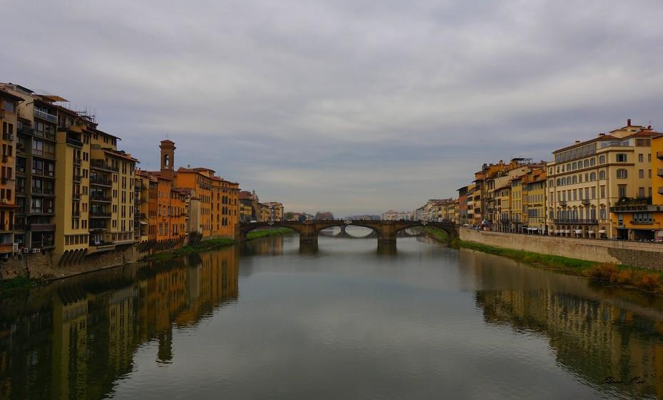2017-12-02 17:17:11: Флоренция