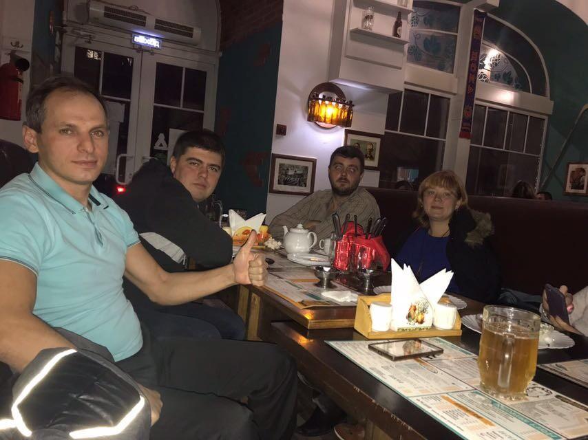 2017-12-07 08:34:14: Маргарита, Don_Posoh