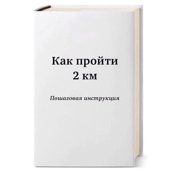 2018-06-05 02:03:21: http://www.ganjawars.ru/messages.php?fid=49&tid=710315