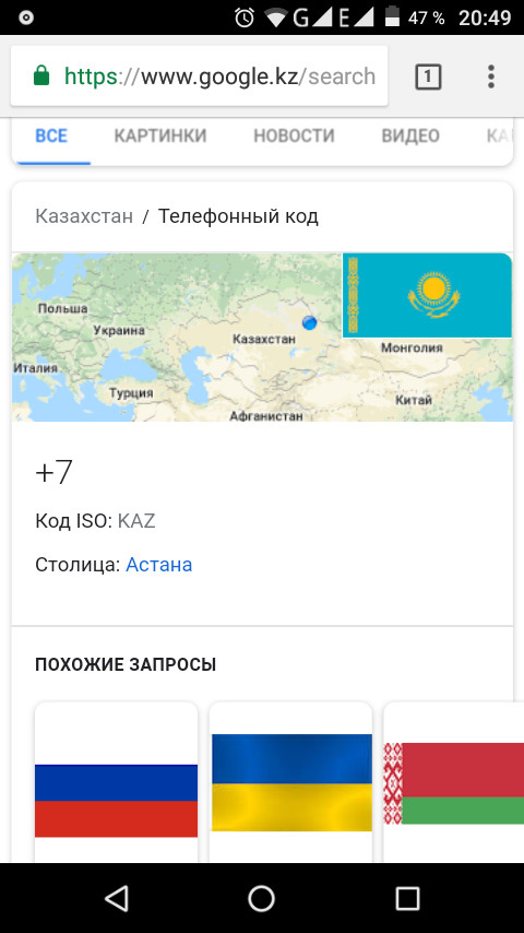 2018-06-13 17:54:19: