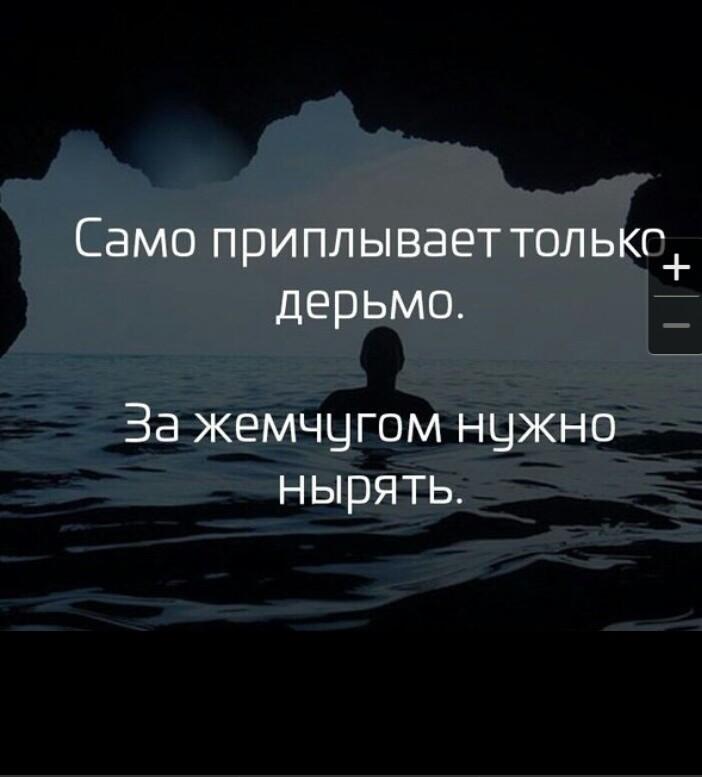 2018-05-10 22:22:33: