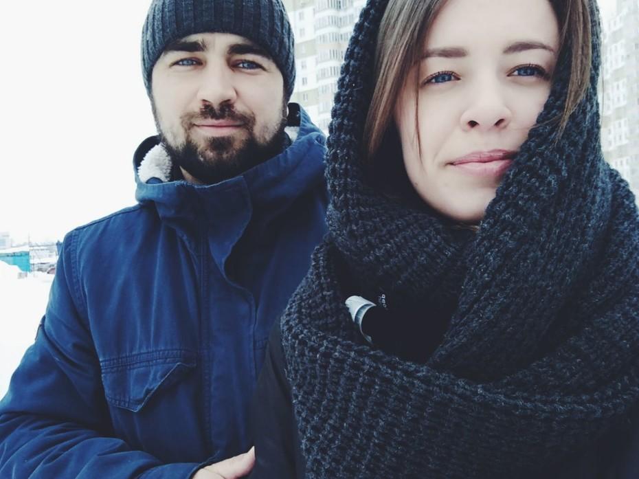 2018-07-29 03:16:30: Я со своей девушкой в Курске