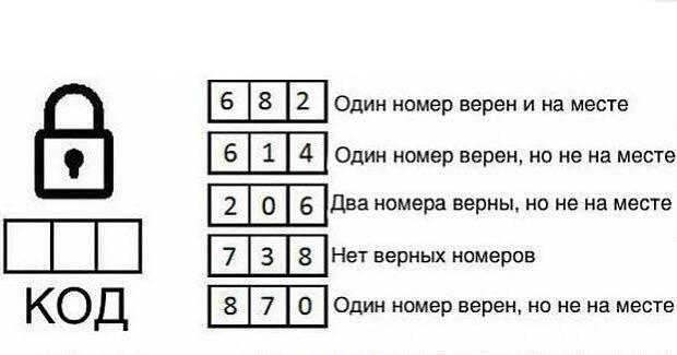 2018-11-02 15:46:58: